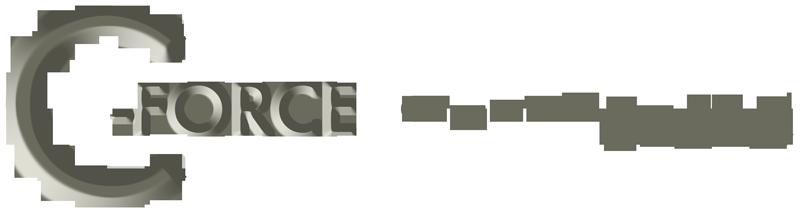 Contracta Force